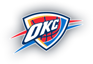 Oklahoma City Thunder Virtual VenueTM By IOMEDIA
